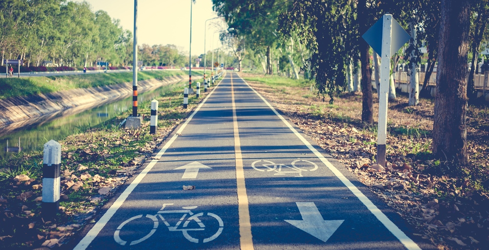 Montreal unveils plans to increase the city's bike network