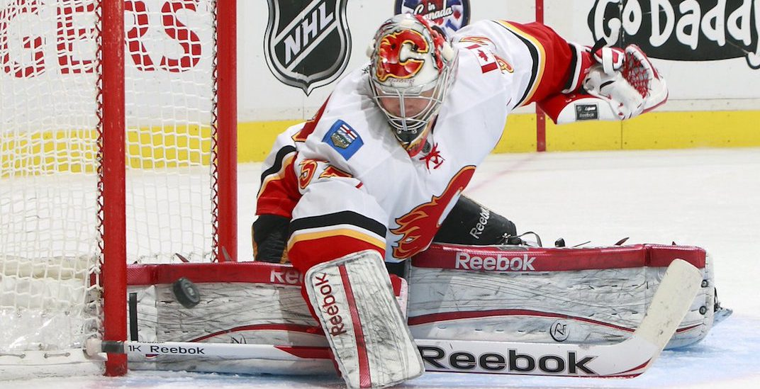 Top 10 draft busts in Calgary Flames history | Offside