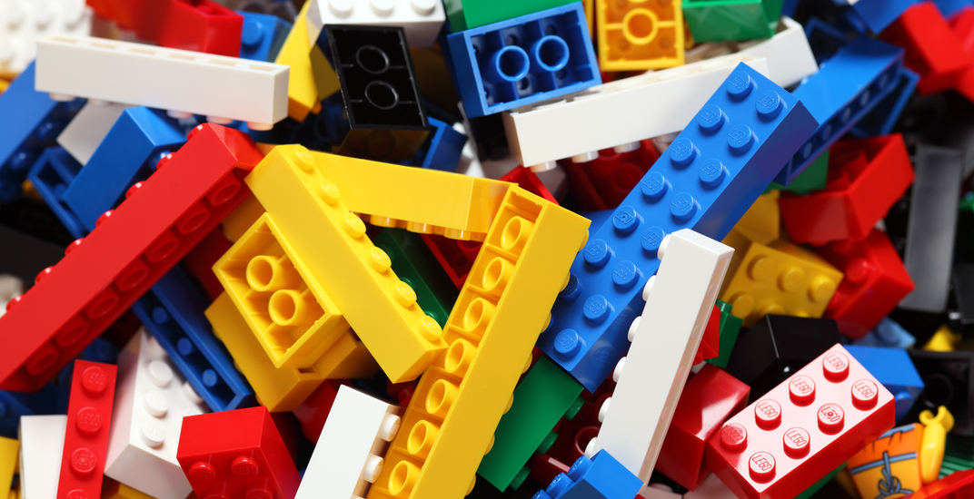 BrickCan 2020 LEGO exhibition returns to Richmond May 2020