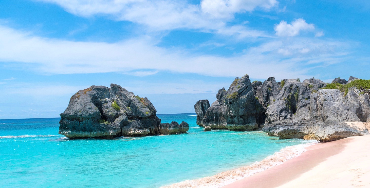 8 Things To Do On Your First Trip To Bermuda Bermuda Travel Guide Curated