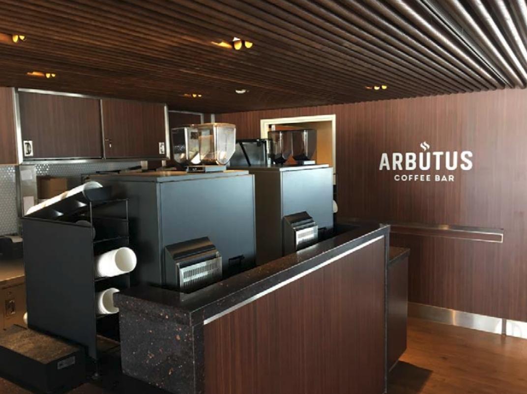 BC Ferries Spirit of British Columbia