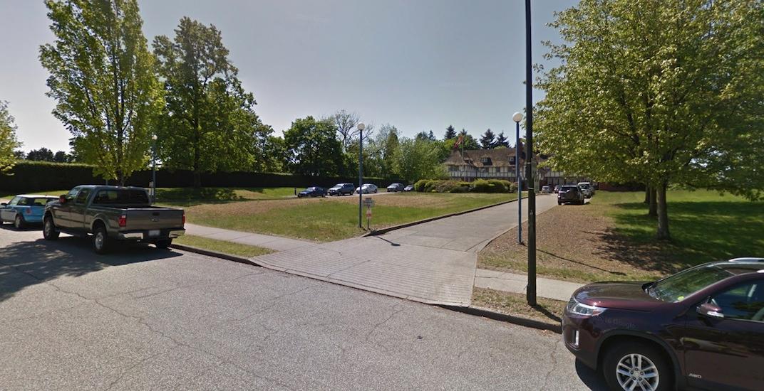 4949 heather street vancouver heather street lands fairmont academy