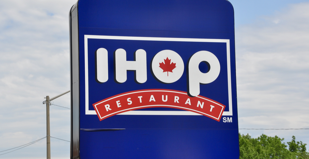 People are still freaking out about 'IHOb' and it's hilarious