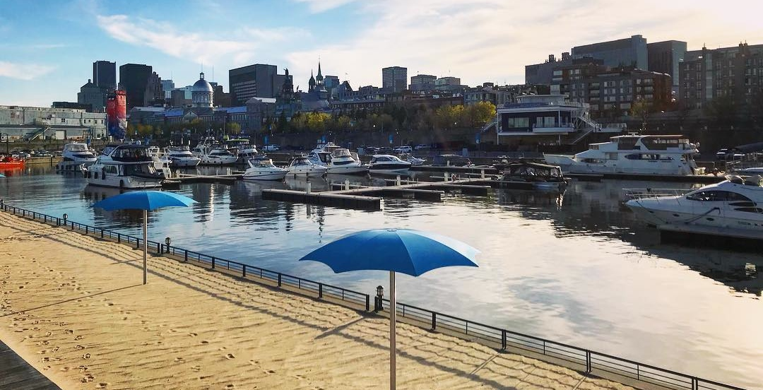 20 things to do in Montreal today: Saturday, June 9