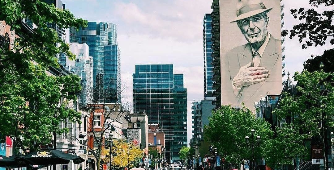 5 things to do in Montreal today: Thursday, August 16
