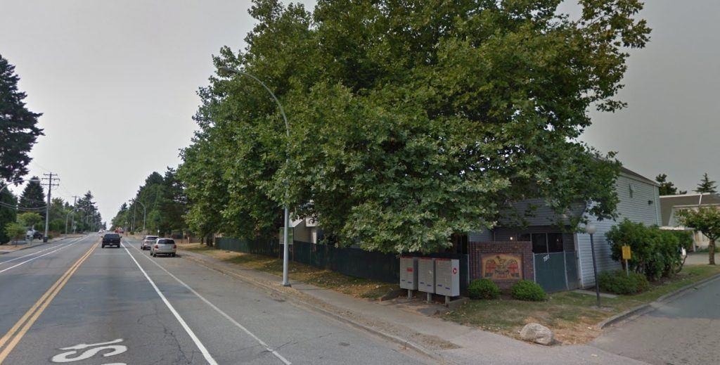 7561 140th Street, Surrey