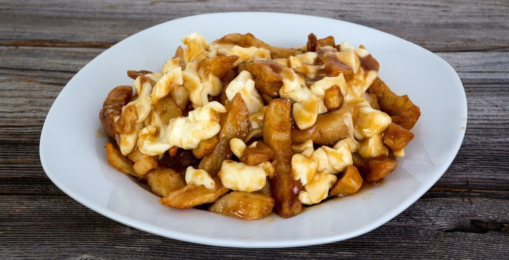 PoutineFest announces vendors behind first-ever Sherbrooke edition
