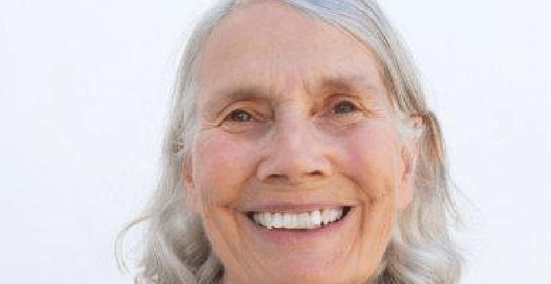 Local activist Jean Swanson announces Vancouver City Council bid