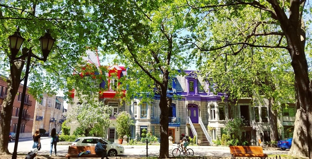 5 things to do in Montreal today: Wednesday, June 13