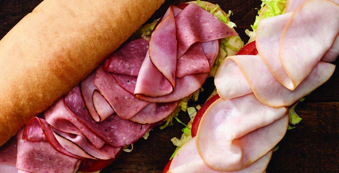 Rwa meatsmr. sub