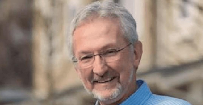 Vancouver Island NDP MLA announces he's running for Nanaimo mayor