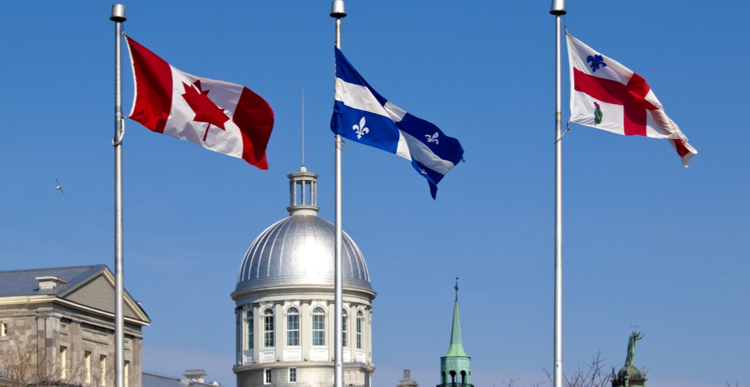 The Quebec government has finalized its laws for cannabis legalization