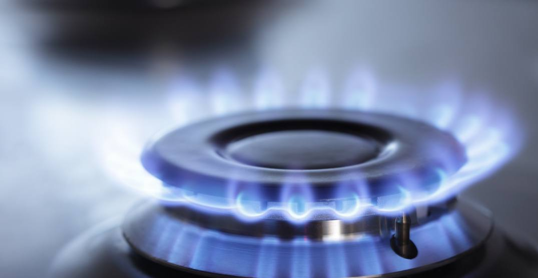 Most residents will see lower gas bills in 2020: FortisBC