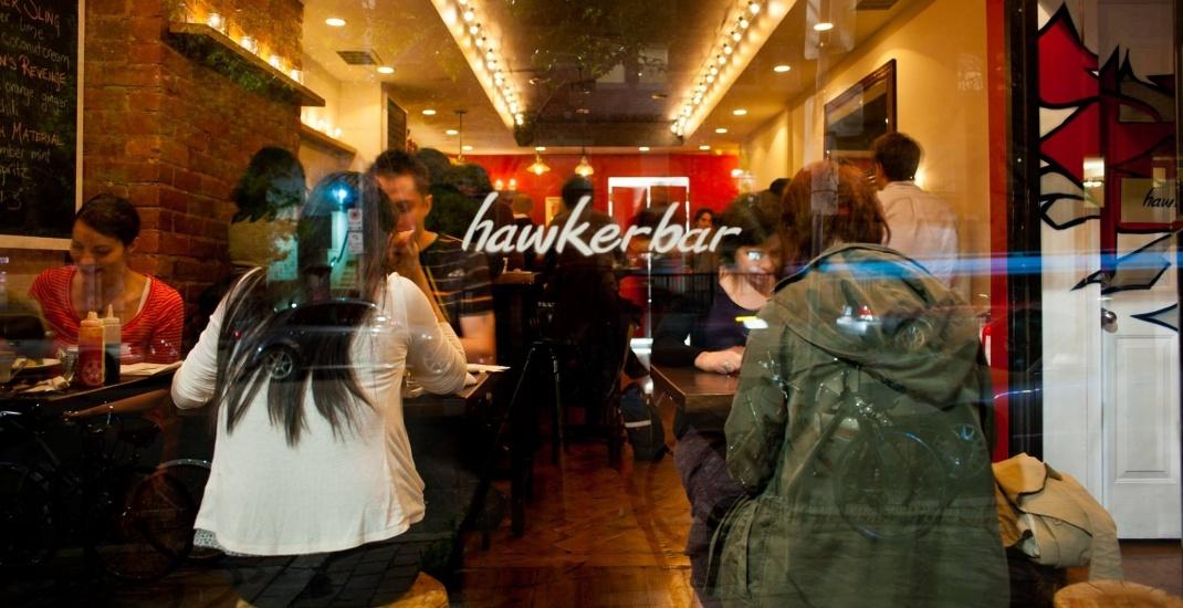 The RIP list: 47 Toronto restaurants that didn't make it through spring 2018