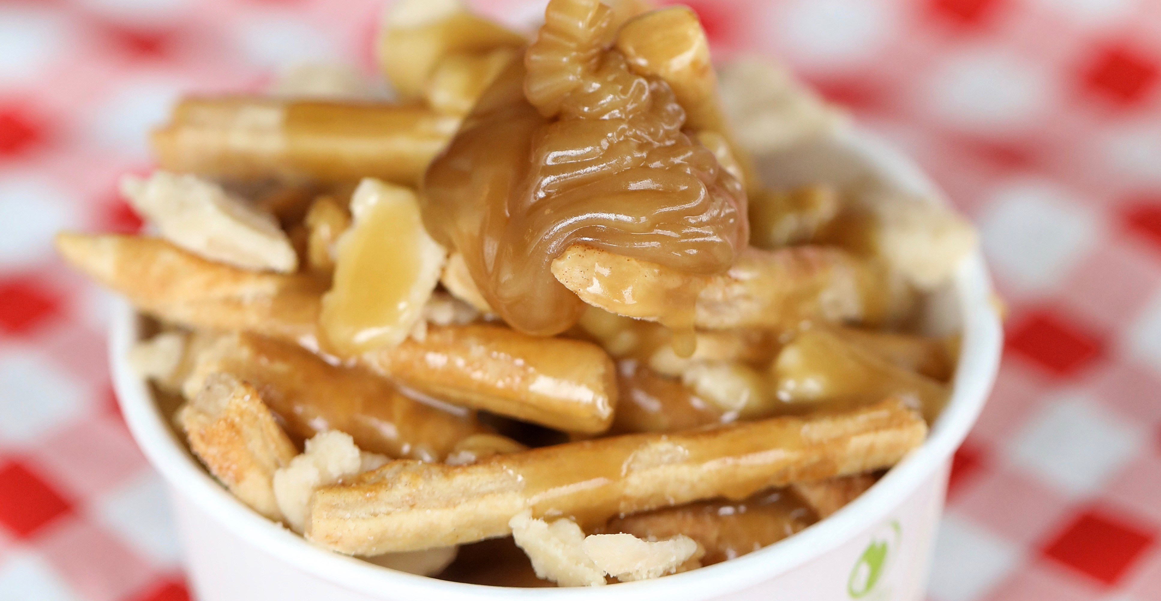 The Pie Hole is making a 'pie poutine' for the long weekend (PHOTOS)