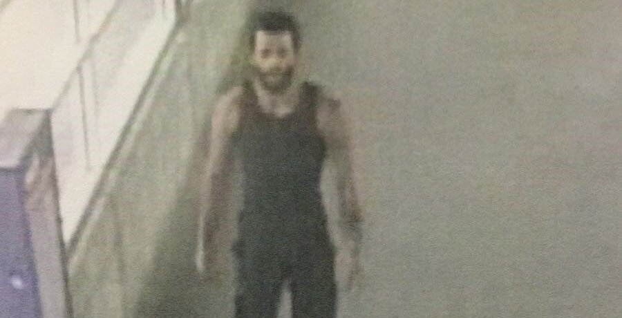 Suspect in Laval murder spotted on metro heading towards Montreal