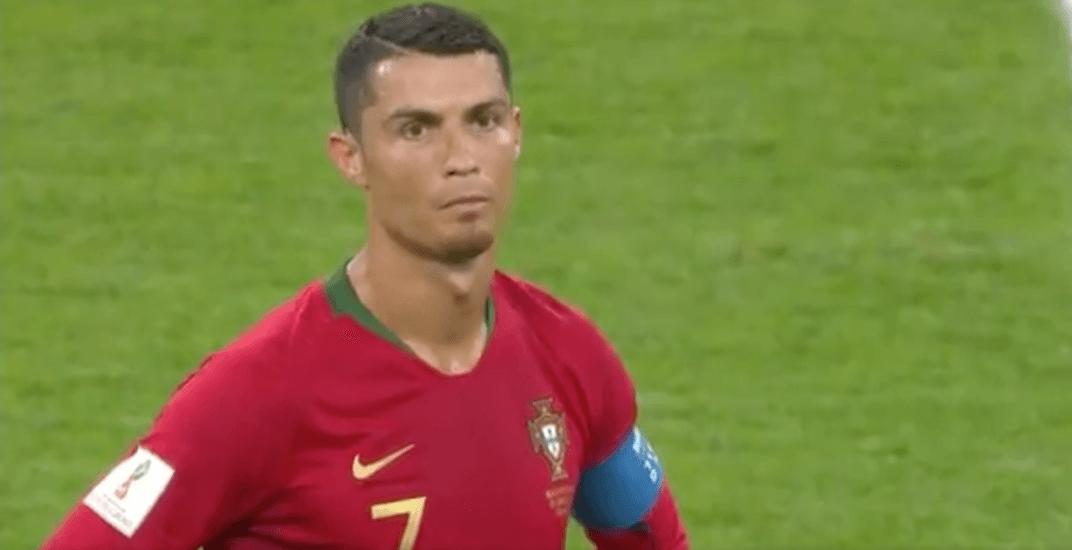Ronaldo portugal1