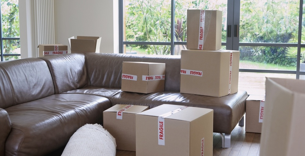 Everything you need to know for Moving Day in Montreal
