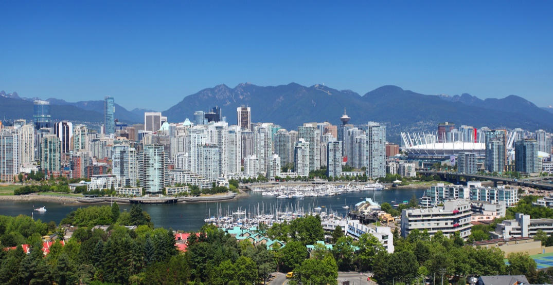 Vancouver named most expensive city in Canada according to global survey