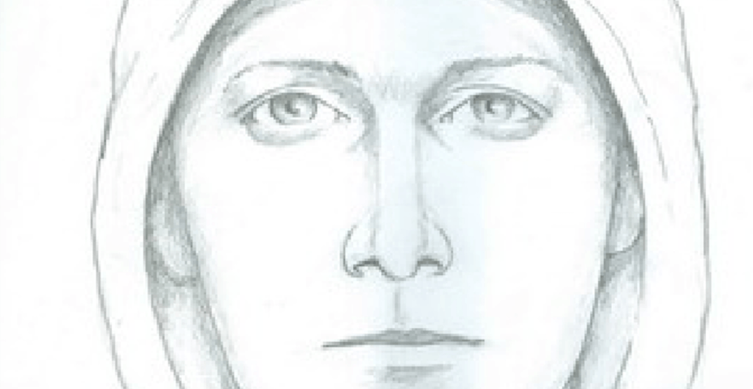 Man assaults woman in Maple Ridge after reportedly asking to pet her dog