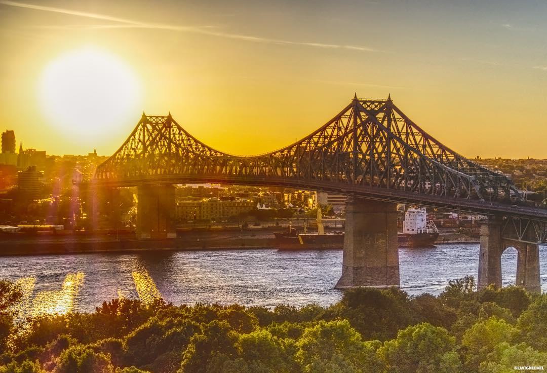 Montreal quebec lavignef.mtl montreal quebec 934734565376 n