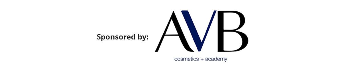 Sponsored by Ana V Beauty