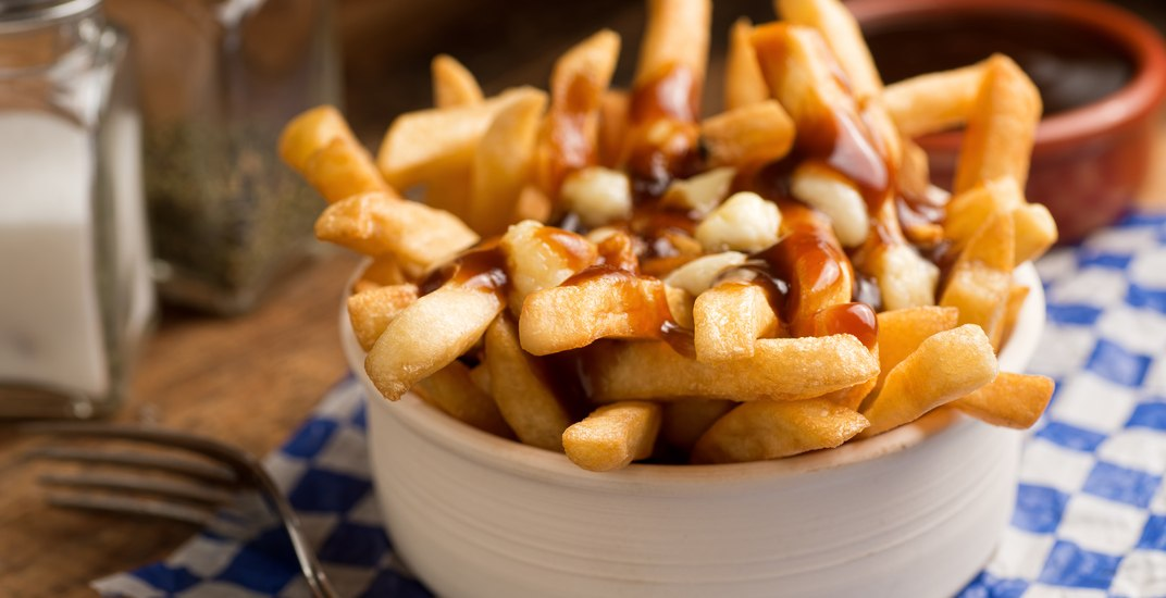 Indie food fest fires back at Smoke's in Canada's ongoing poutine war
