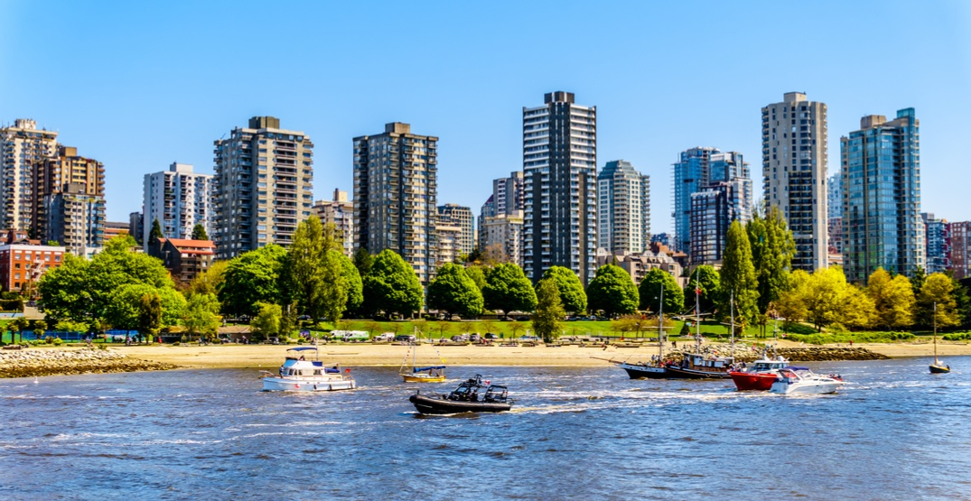 Increased compensation included in Vancouver's new renter relocation policies