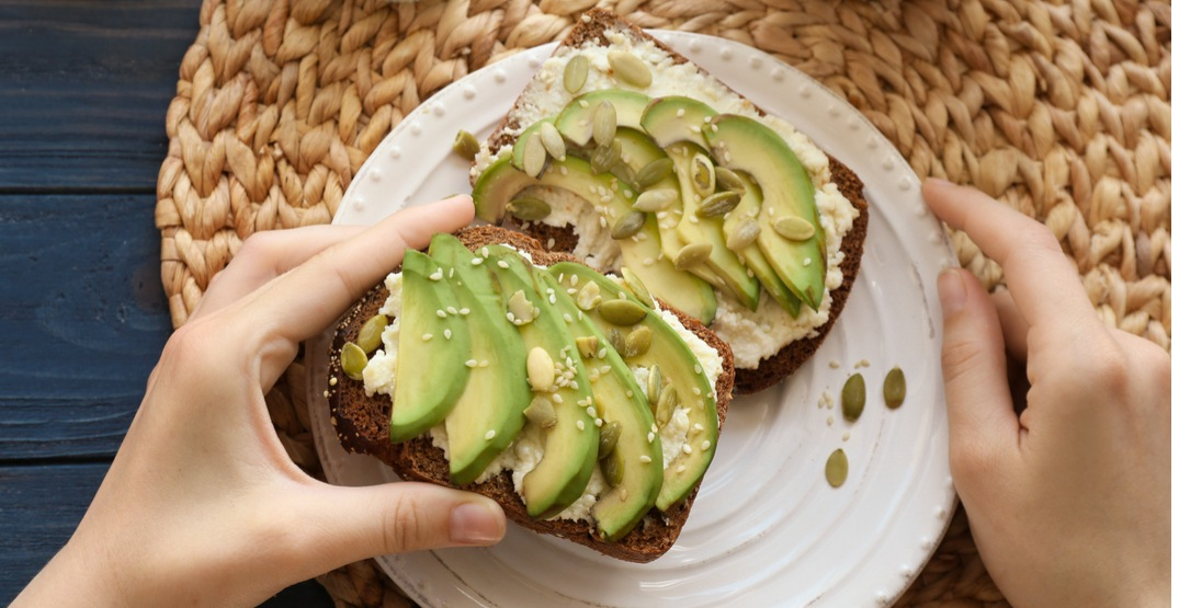 """Laugh at Vancouver stereotypes at new theatre show """"Avocado Toast"""" (CONTEST)"""