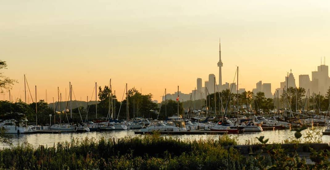 5 things to do in Toronto: Thursday, July 5