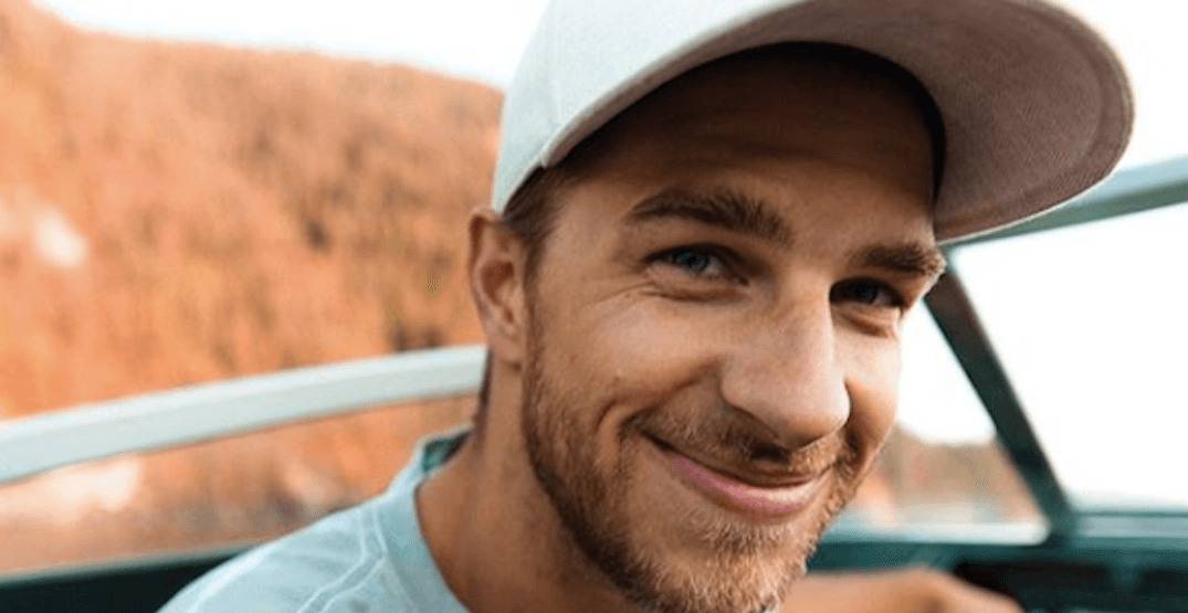Crowdfunding campaign launched for Vancouver YouTuber who died in Shannon Falls accident