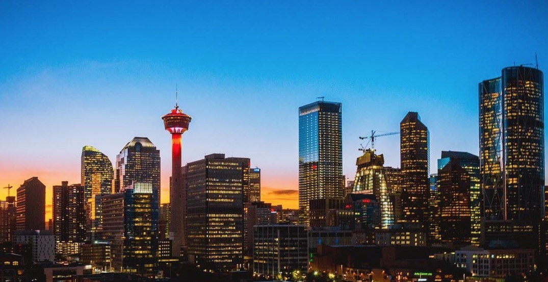 20 things to do in Calgary this long weekend: August 3 to 6
