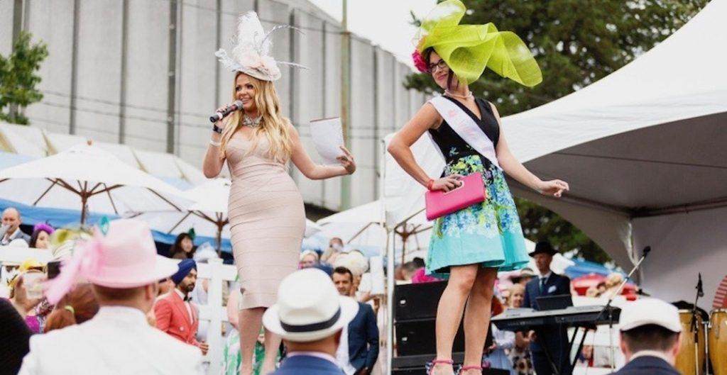 Deighton Cup july 21