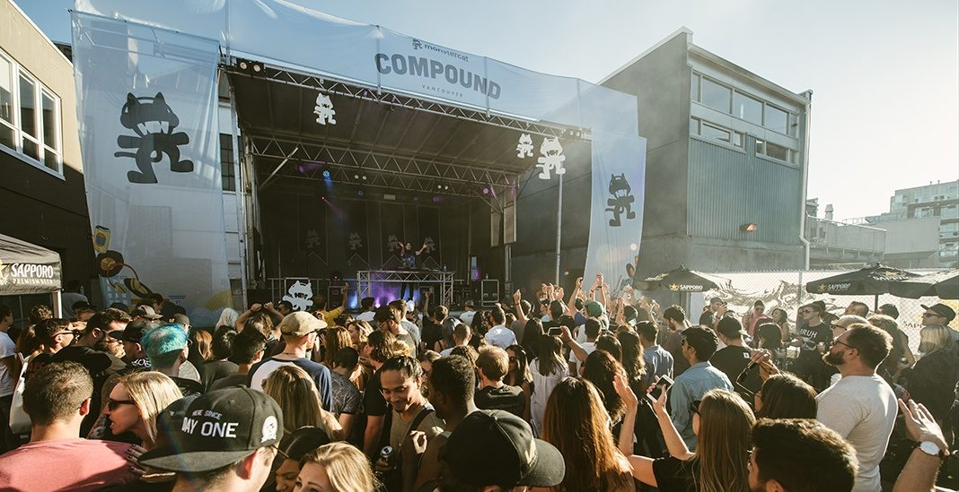 27 things to do in Vancouver this weekend: August 23 to 25