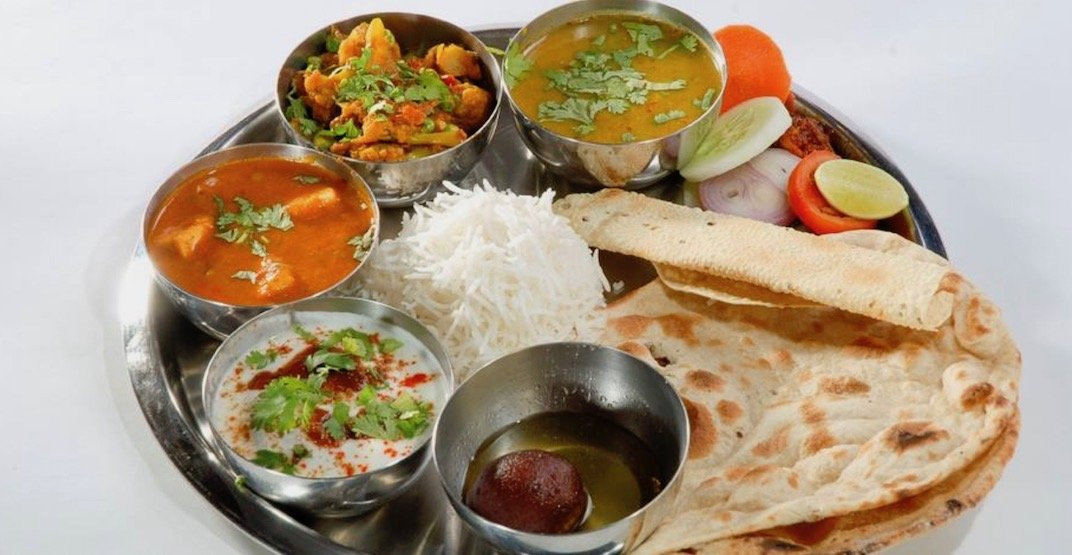 New Indo Chinese fusion restaurant will offer 30 kinds of dosas