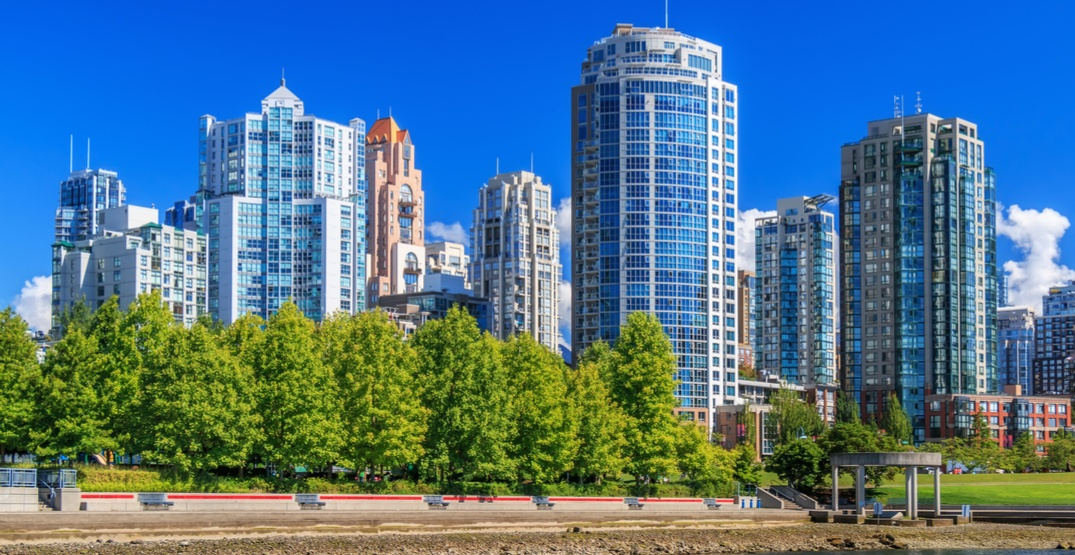 Majority of Vancouverites say region is 'damaged' by high housing prices