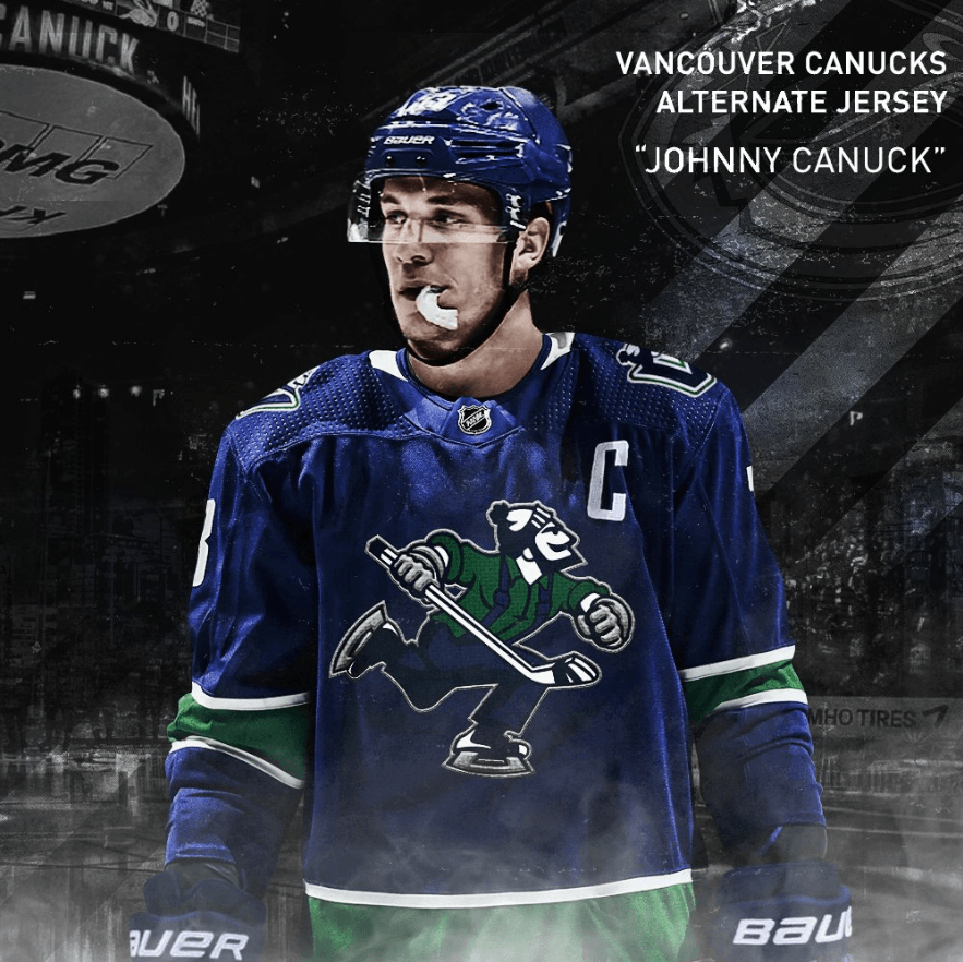 canucks-horvat-johnny-canuck