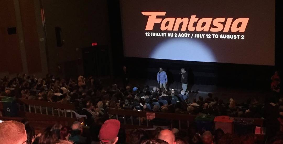 11 Fantasia film screenings you have to check out this month