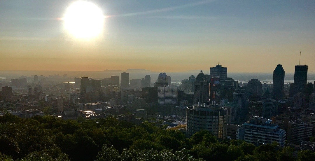 5 things to do in Montreal today: Tuesday, July 17