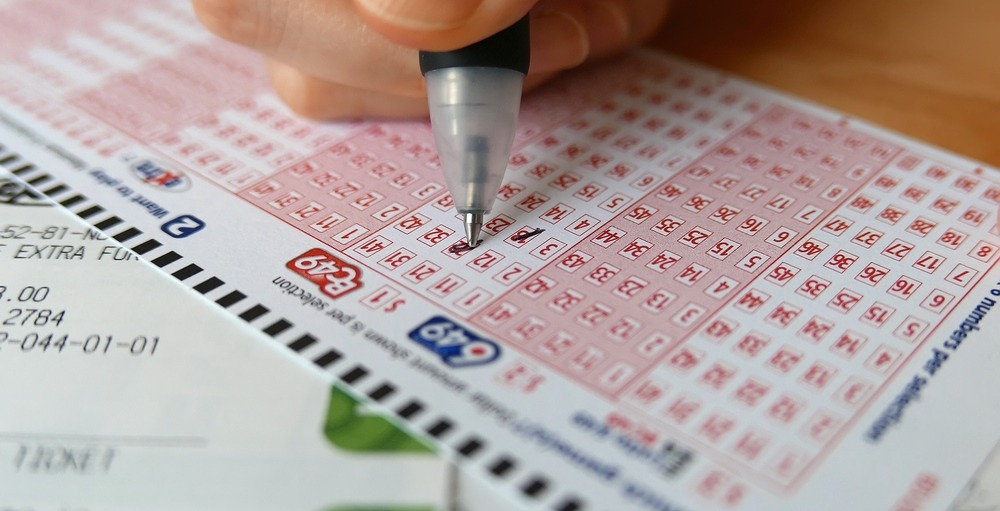 Jackpot to soar after no winning ticket sold for $35.7M Lotto Max prize