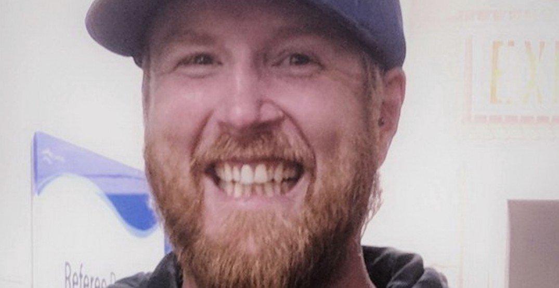 IHIT: Hockey coach was 'unintended victim' of targeted Surrey shooting