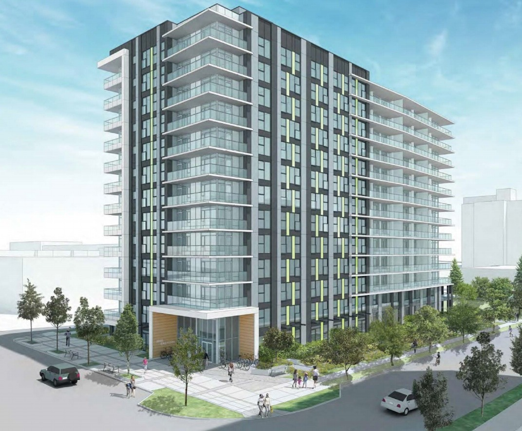 143 East 17th Avenue North Vancouver