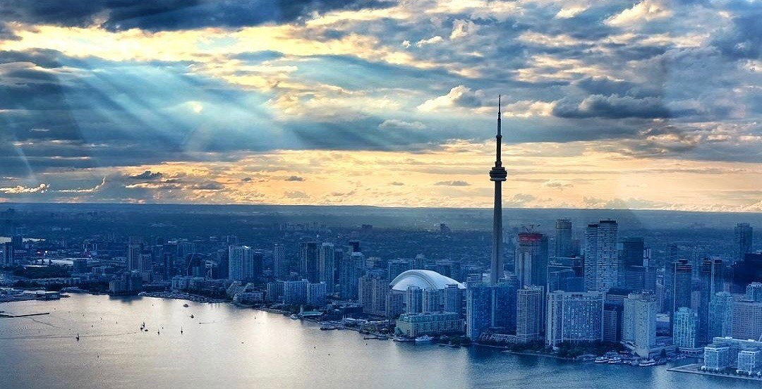Top 6 in the 6ix: Can't miss Toronto events, September 24 to 30