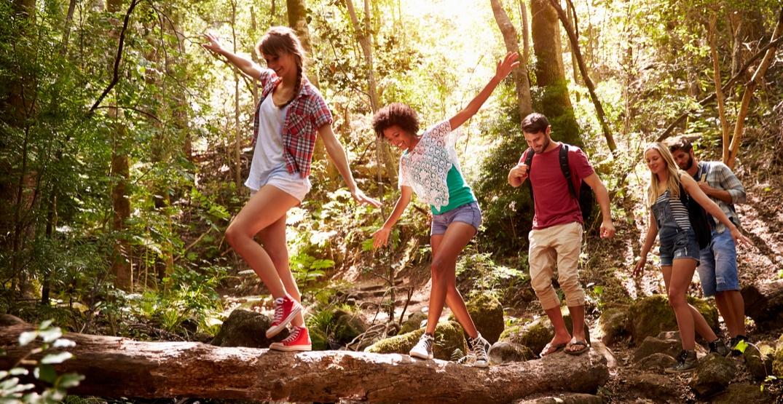 Shutterstock 275504699