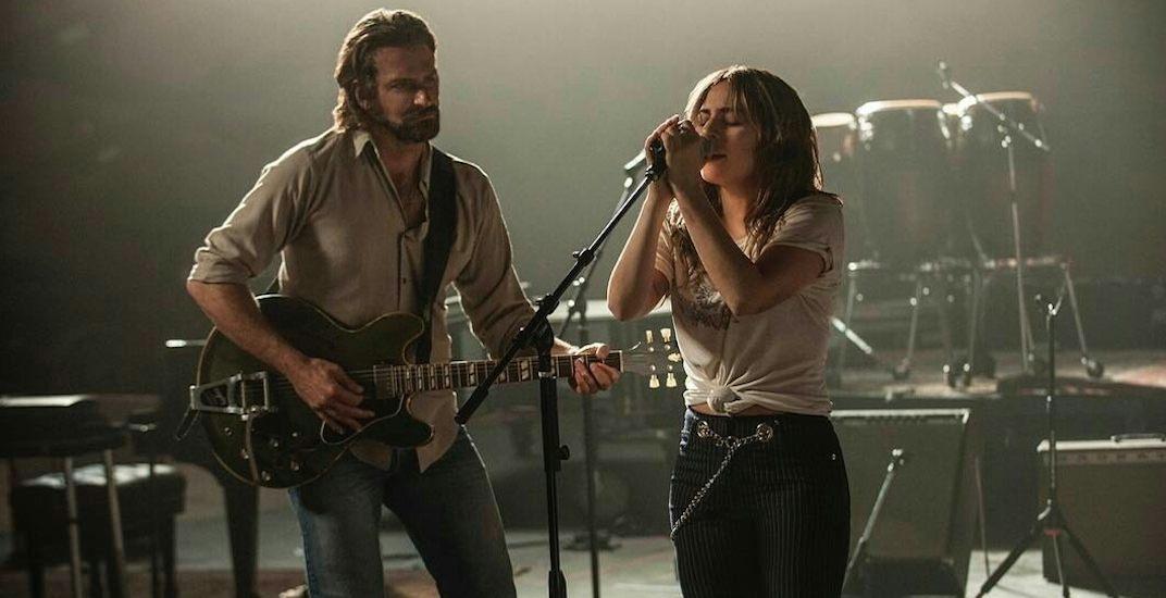 Bradley Cooper, Lady Gaga and Ryan Gosling lead TIFF 2018 film lineup
