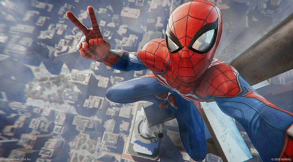 9 awesome new video games out this summer