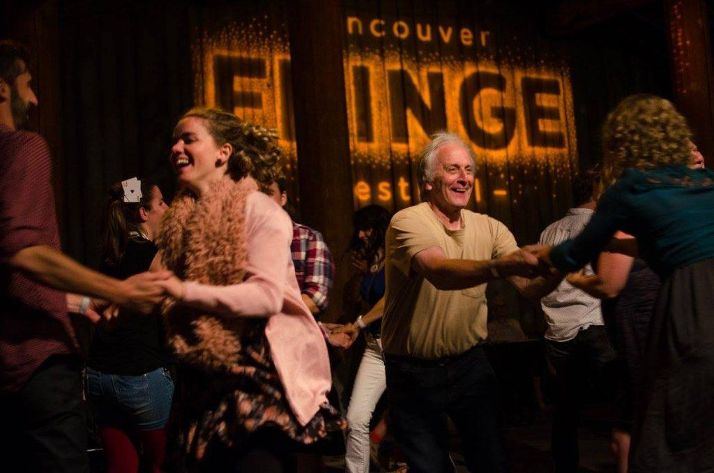 35 things to do in Vancouver this week: July 30 to August 3 | Daily ...