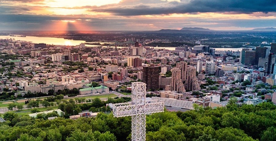 31 things to do in Montreal this August
