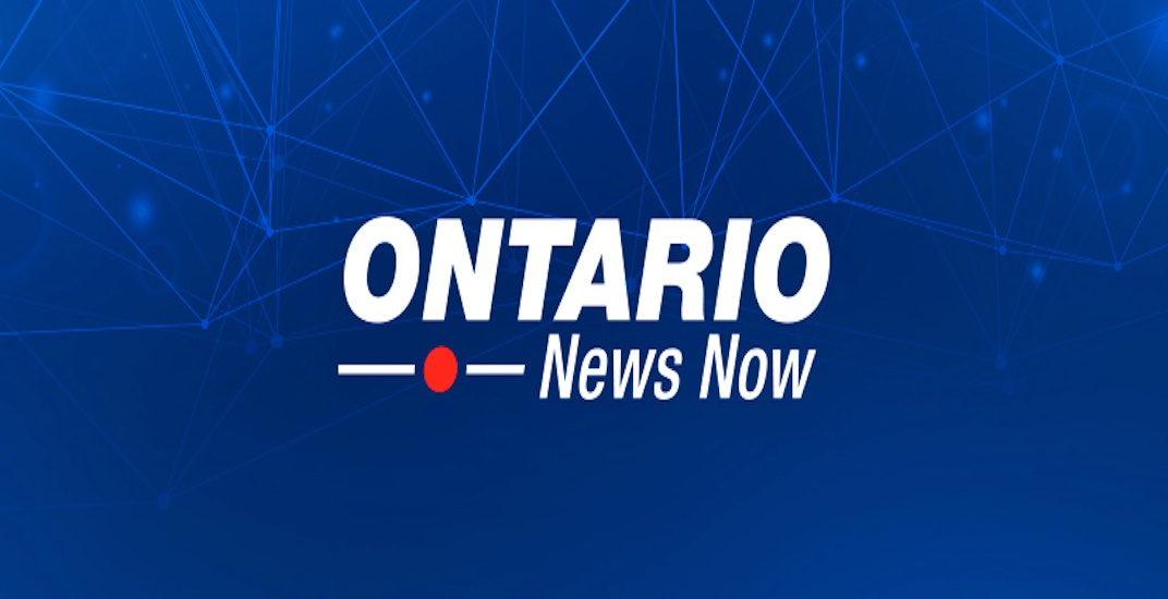 Doug Ford's government launches its own Ontario news network