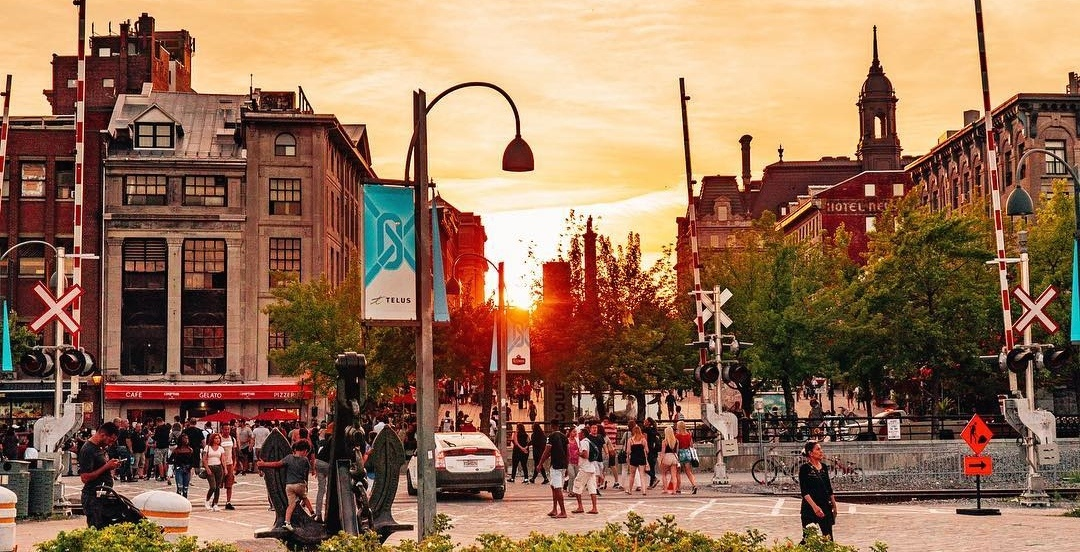 29 things to do in Montreal this weekend: August 3 to 5